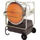 【取寄品】[静岡]静岡 赤外線オイルヒーターVAL6KBS VAL6KBS[環境安全用品 冷暖対策用品 暖房用品 静岡製機(株)]【TC】【TN】