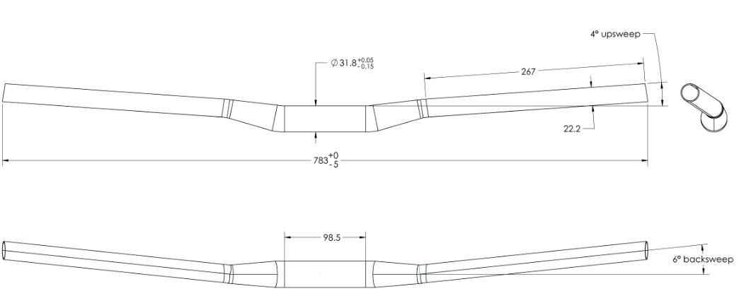 http://thumbnail.image.rakuten.co.jp/@0_mall/aris/cabinet/00336120/d-riser1.jpg