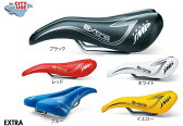 SELLE SMP エントリーサドル EXTRA カラー