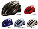 オージーケーOGKヘルメット ENTRA(エントラ)