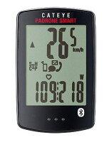 送料無料CATEYECC-PA500B本体のみパドローネスマート