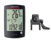CATEYE CC-PA500B スピード+ケイデンスキット  PADRONE SMART