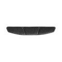 OGK Kabuto アジャスターバンドセット-11用スウェットパッド CANVAS-SPORTS用 CANVAS-URBAN用 自転車 ゆうパケット/ネコポス送料無料