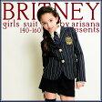 卒業式 スーツ 女の子 140 150 160 卒業 女の子フォーマルスーツ ブリトニー 卒業式スーツ パンツスーツ ショーパン ジャケット+パンツの2点セット ジュニアスーツ