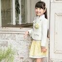 入学式 スーツ 女の子 115 120 130 入学 女の子フォーマルスーツ アベル 入学式スーツ 子供スーツ キッズ 女子 arisana