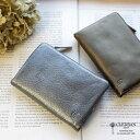 CLEDRAN(クレドラン)LIMITED COLOR (リミテッドカラー)限定カラー WALLET 二つ折り財布 CL2087