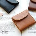 【メッセージカード・ラッピング無料】【選べるノベルティ大好評】CLEDRAN(クレドラン)DEMI (デミ)ミニ財布 ミニマム CL3016【日本製】