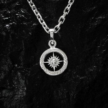 【アリゾナフリーダム トップNO.10】大太陽神...の商品画像
