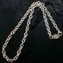 Circle adzuki bean chain () 50cm [smtb-m]