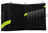 GOAL ZERO Nomad 13 Solar Panel V2 ��������Ź�ݾ���(���ܸ������)