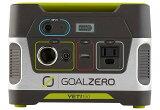 ������̵���� Goal Zero Yeti 150 Solar Generator R2 ��������Ź�ݾ���(���ܸ������) bt123
