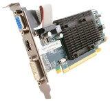 ���ò��ʡ�Sapphire HD5450 512M DDR3 PCI-E HDMI/DVI-I/VGA ��������Ź�ݾ��� vd3741
