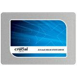 """������̵����240GB Crucial BX200 SATA 2.5"""" 7mm (with 9.5mm adapter) SSD ��TLC) ��������Ź�ݾ��� hd1672"""