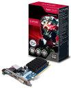 R5 230 1G DDR3 PCI-E H/D/V 正規代理店保証付