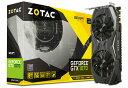 【送料無料】ZOTAC GeForce GTX 1070 AMP Edition 正規代理店保証付 vd6069