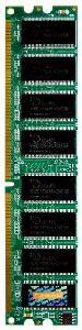 【512MB メモリー】 PC3200 CL3 DDR 184pin DIMM [永久保証]
