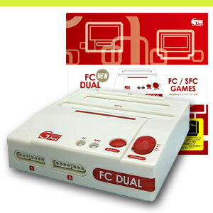 http://thumbnail.image.rakuten.co.jp/@0_mall/arkham/cabinet/item/ark0000240-300.jpg