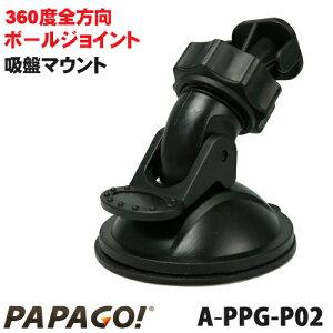A-PPG-P02