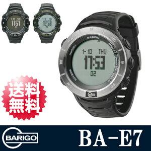 BA-E7