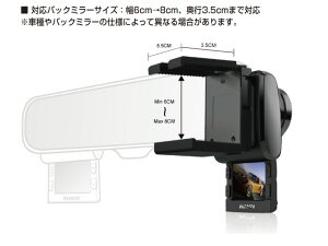 GS381-8G