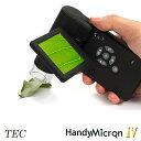 handymicron デジタル ハンディー デジタルマイクロスコープ ハンディーマイクロン