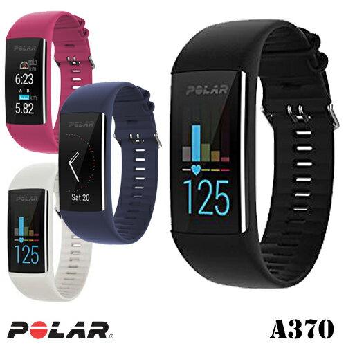 【Polar(ポラール)】活動量計・手首型光学式...の商品画像