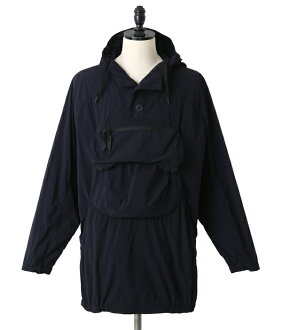 ALK 鳳凰 [ALC 鳳凰] 卡皮猴 / 2 顏色 (CAL 風衣外套大衣) PO652WT55