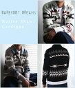 【SPECIAL PRICE!】BAREFOOT DREAMS / ベアフット ドリームス : 【男性サイズ】MEN'S