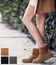 【スマホエントリーで10倍!】UGG Ladys (アグ レディース) / Kristin(Classic Slim Collection)【22cm-25cm...