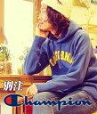 【全品送料無料!】Champion(チャンピオン) / 別注70's Reverse Weave Pullover Hooded / 全4色(スエット プルオーバー スウェットパーカー リバースウィーブ トレーナー) C8-E139【STD】