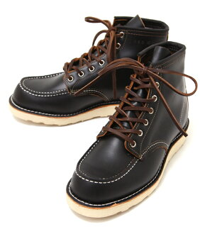 RED WING (Redwing) Irish Setter (MOC) No.9874 (Irish setter boots)