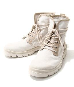 【SALE/セール】Timberland [ティンバーランド] / Timberland CITY BLAZER F/L BOOT(シティ ブレイザー ブレザー ミリタリー ブーツ シューズ 靴)A1BAY【WAX】