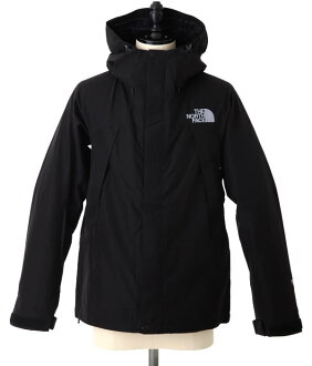 NORTH FACE (臉) 和山夾克 (山夾克裝載 PA 帽衫北臉 2015 AW) NP61540
