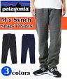 Patagonia [パタゴニア] / M's Synch Snap-T Pants / 全3色 (パタゴニア シンチラ スナップ T パンツ ボトム フリース イージーパンツ) 56675【PIE】