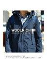 【エントリーでポイント5倍!】【SALE/セール】WOOLRICH[ウールリッチ] / SUMMER PARKA (サマー パーカー ブルゾン アウター) WO...