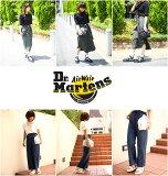 Dr.Martens [ ドクターマーチン ] / SHORE GRYPHON STRAP SANDAL / 全2色(ストラップ サンダル)15695001【MUS】