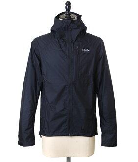 提拉克 (IFJ) / 夾克維加 (Vega 山 Tilak 風衣外套夾克裝載 PA) 16 AW-維加-稀土