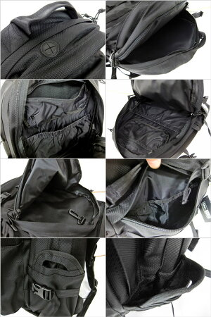 ������̵����NEWERA/�Хå��ѥå�/CARRIERPACK/����ꥢ�ѥå�/Black