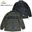 【SALE】MARK GONZALES(マーク・ゴンザレス)...