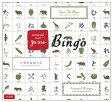 アニマルビンゴ Animal Bingoがシリーズ化!CEMENT ビンゴゲーム ビンゴゲーム ビンゴカード 2次会 二次会 パーティ おもしろ 雑貨 おしゃれ お洒落 結婚 CEMENT セメント 日本製 アニマルビンゴ Animal Bingo ビンゴゲーム ビンゴゲーム ビンゴカード おもしろ 雑貨