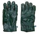 スペクトラ防刃手袋の中では最高の強度スペクトラガード・グローブ XPS−LE
