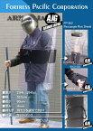 暴徒鎮圧用シールド スタンダードサイズ FP502