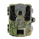 スパイポイント トレイルカメラ FORCE-11D