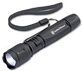 スミス&ウェッソン/S&W 防水 200ルーメン LED フラッシュライト ギャラクシー エリート