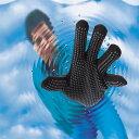 【メール便配送可】【正規品】ロスコ/ROTHCO 防水 シールスキン グローブ 手袋 L 2191