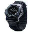 【正規品】スミス&ウェッソン/S&W ミリタリーウォッチ 腕時計 SW11B-グロウ