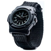 スミス&ウェッソン/S&W ミリタリーウォッチ 腕時計 SW11B-グロウ