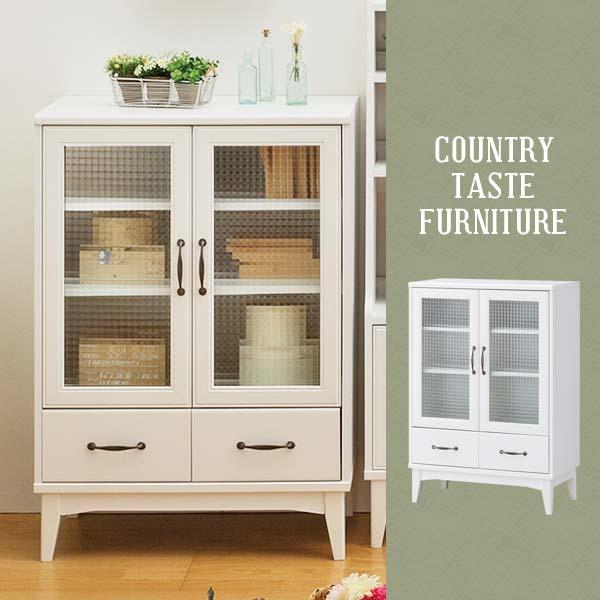 Arne interior rakuten global market cabinet antique for Kitchen cabinets zambia