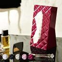 ティッシュボックス ティッシュカバー ティッシュケース 縦 おしゃれ ティッシュボックスカバー 姫系 ダイヤ柄 縦置き 北欧 ケース 縦型 ホワイト ピンク ローズ ダイヤ ティッシュBOX ガーリー サロン 美容院 ギフト 可愛い かわいい 女の子 女性 プレゼント
