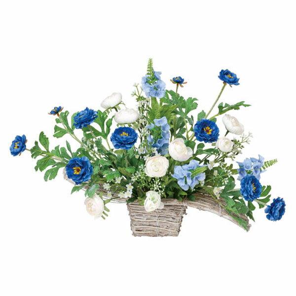 光触媒花インテリア植物造花観葉植物フラワーリビングプレゼントフラワーアレンジメント母の日鉢アートフラ